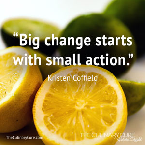 warm lemon water will start to change your life the culinary cure quote