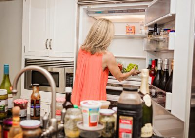 Do You Need A Kitchen Intervention?