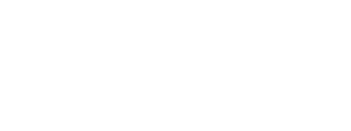 how healthy people eat an eaters guide