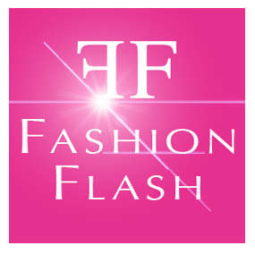 Fashion Flash Influencer Group