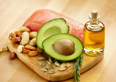What We Don't Know About Vegetable Oils Can Ruin Our Health!