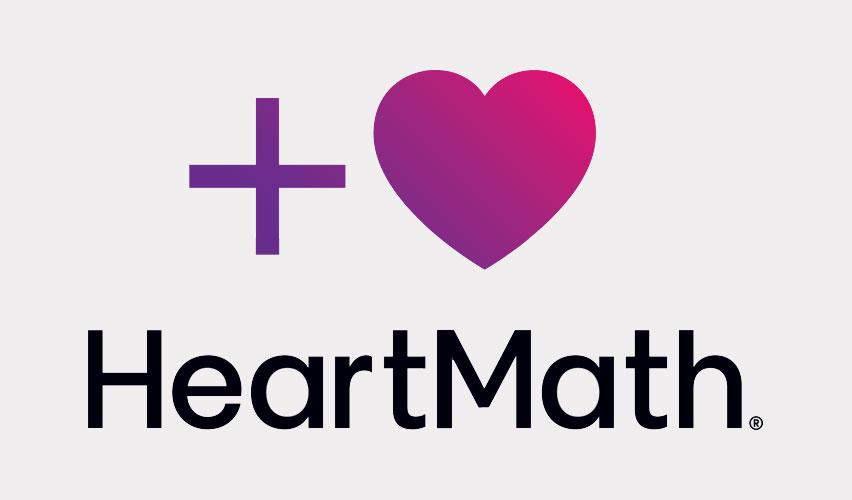 HeartMath Tile