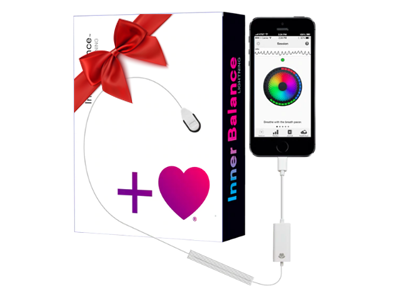 heartmath gift guide