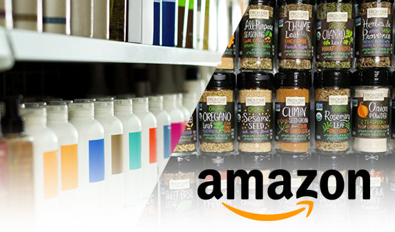 Amazon Top Picks