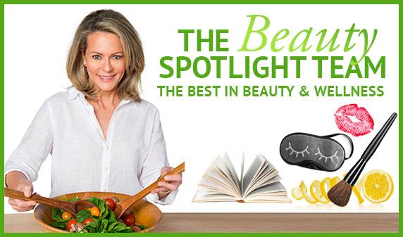 The Beauty Spotlight Team